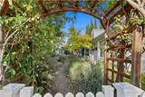 18350 San Jose Street - Photo 9