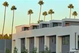 3559 Casitas Avenue - Photo 1