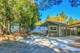 52901 Pine Cove Road - Photo 1