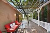 265 Montecito Avenue - Photo 29