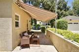 265 Montecito Avenue - Photo 30