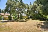 265 Montecito Avenue - Photo 35