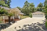 265 Montecito Avenue - Photo 37