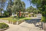 265 Montecito Avenue - Photo 38