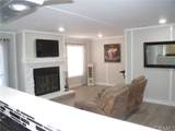 480 Deerhill Road - Photo 16