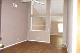3013 Pembroke Avenue - Photo 10