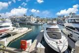 6112 Corsica Circle - Photo 48