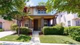 40131 Pasadena Dr - Photo 2