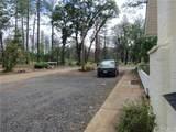 5691 Woodglen Drive - Photo 33