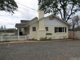 5691 Woodglen Drive - Photo 34