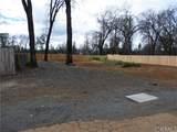 5691 Woodglen Drive - Photo 35