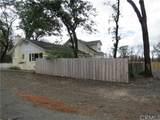 5691 Woodglen Drive - Photo 37