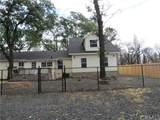 5691 Woodglen Drive - Photo 5