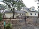 5691 Woodglen Drive - Photo 44