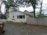 5691 Woodglen Drive - Photo 46