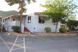 2451 Soledad Canyon Road - Photo 1