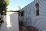 2451 Soledad Canyon Road - Photo 2