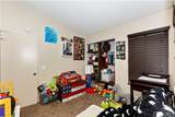 14384 Birchwood Drive - Photo 12