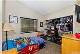 14384 Birchwood Drive - Photo 13