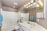 14384 Birchwood Drive - Photo 14