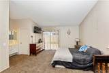 14384 Birchwood Drive - Photo 16