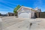 14384 Birchwood Drive - Photo 4