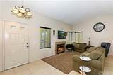 14384 Birchwood Drive - Photo 5