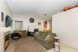 14384 Birchwood Drive - Photo 7