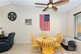 14384 Birchwood Drive - Photo 8