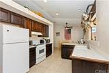 14384 Birchwood Drive - Photo 9