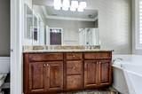 31041 Branding Iron Court - Photo 48