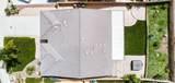 31041 Branding Iron Court - Photo 65