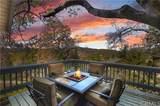 1388 Sequoia Drive - Photo 2