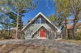 1388 Sequoia Drive - Photo 3
