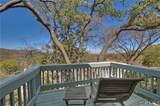 1388 Sequoia Drive - Photo 25