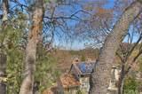 1388 Sequoia Drive - Photo 28