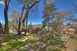 1388 Sequoia Drive - Photo 30