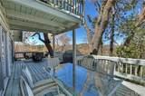 1388 Sequoia Drive - Photo 34