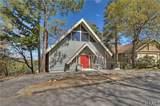 1388 Sequoia Drive - Photo 37