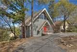 1388 Sequoia Drive - Photo 38