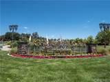 24154 View Pointe Lane - Photo 25