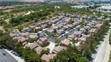 24154 View Pointe Lane - Photo 4