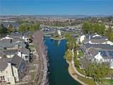 24154 View Pointe Lane - Photo 44