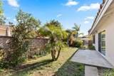 5629 Bartlett Drive - Photo 23
