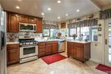24768 Masters Cup Way - Photo 9