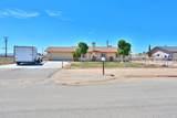 15075 Maricopa Road - Photo 2