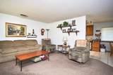 15075 Maricopa Road - Photo 11