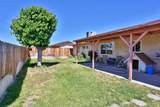 15075 Maricopa Road - Photo 30