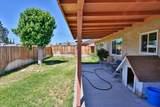 15075 Maricopa Road - Photo 31