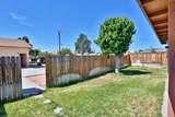 15075 Maricopa Road - Photo 32